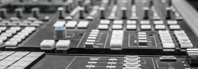 Recording Moving Studios