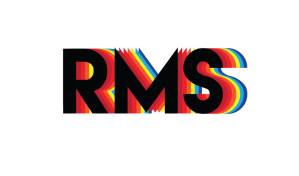 rms transpareent-01